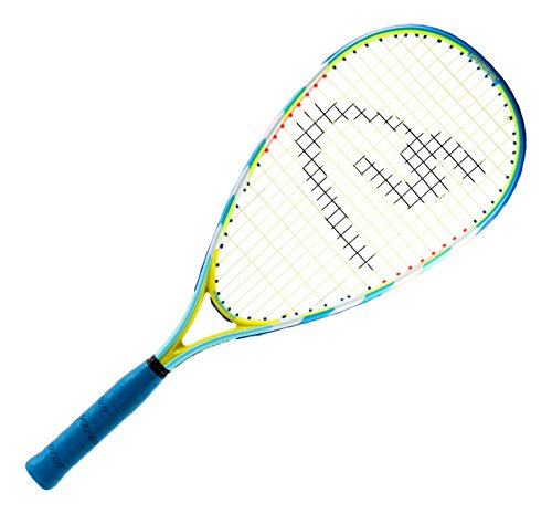 Speedminton® Racket S700