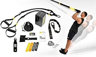 Best trx suspension trainer pro 4 Reviews