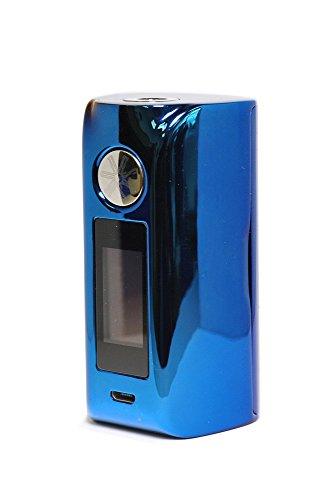 Preisvergleich Produktbild asmodus Kit Minikin 2 180 W Touch Screen Only Rechargeable Blue