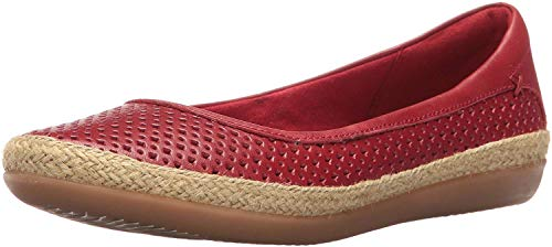 Womens Clarks Danelly Adira Slip-On