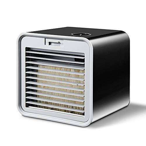 Hello Mini Refrigerador De Aire Portátil Aire Acondicionado