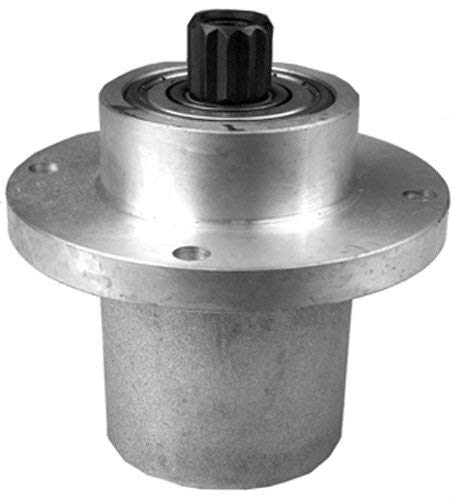 Spindle Assembly for Excel Repl Excel 783506