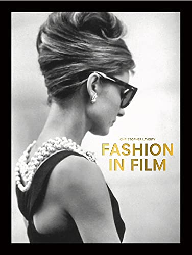 Image of Fashion in Film (Pocket Editions)
