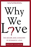 WHY WE LOVE: The Nature...