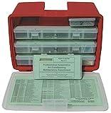 TSI Supercool Air Conditioning Tools & Equipment