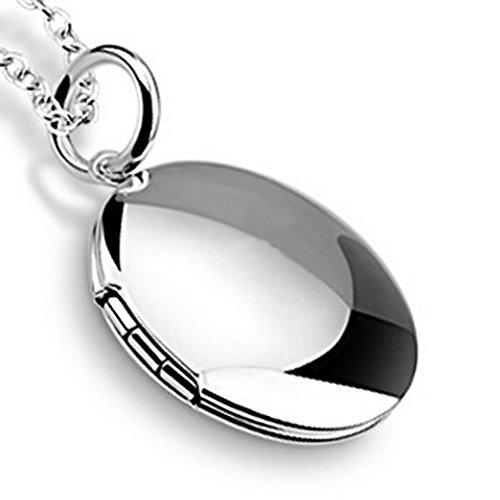 Love Beautiful Jewelry Mujer    Chapado en oro