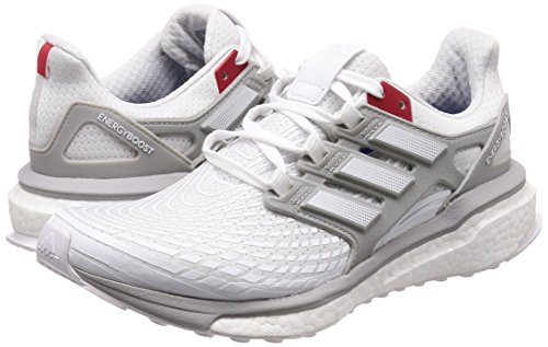 Rosa Sensación malicioso  Adidas Energy Boost Aktiv❗Mejor oferta