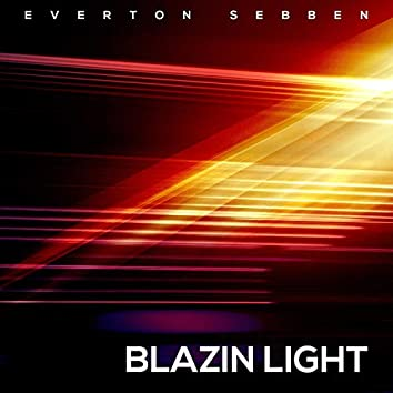 Blazin' LIGHT