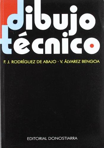 Dibujo técnico - Enciclopedia.