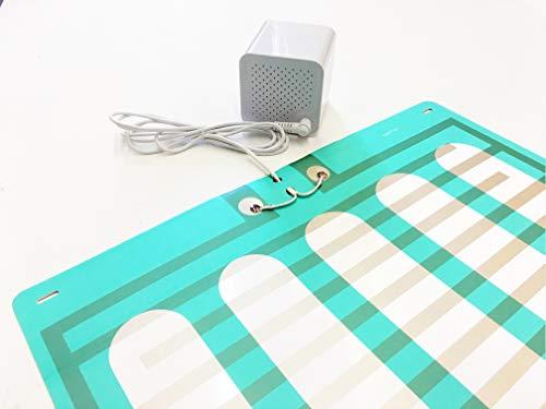 Astric Dry-Bed  Bettnässen Alarm