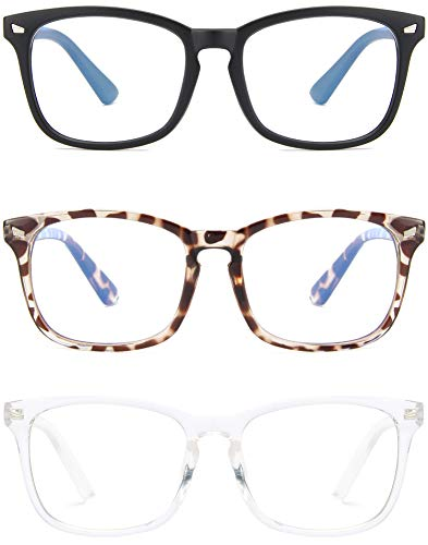 armazon de lentes mujer fabricante ASHOWIN