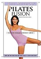 The Method Pilates Fusion