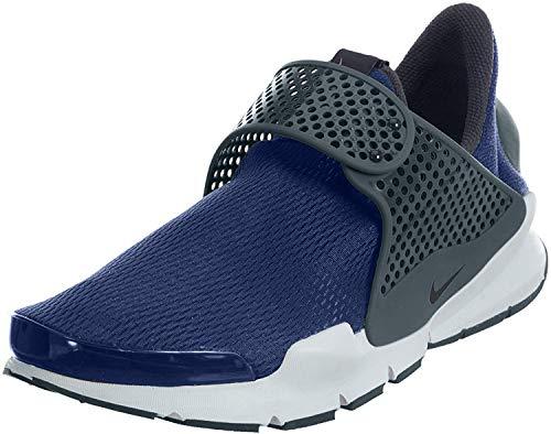Nike Sock Dart GS-36