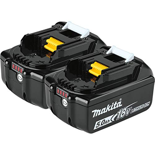 Best makita batteries