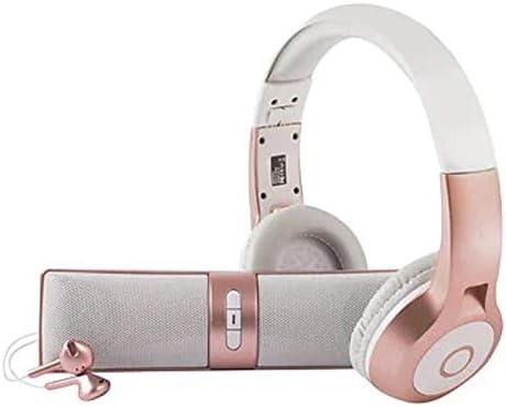 Top 10 Best vivitar bluetooth earbuds