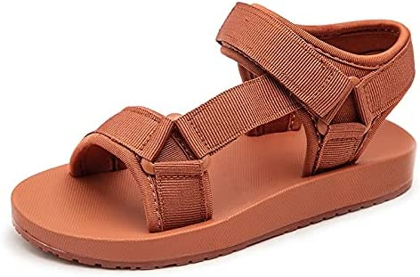 Kids boys and Girls Sandals adjustable