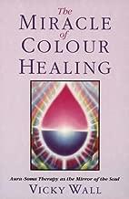 Best aura soma healing Reviews