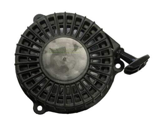 Seilzugstarter für Brast BRB-RM-16100 / BRB-RM-18141/18141 ECO Rasenmäher