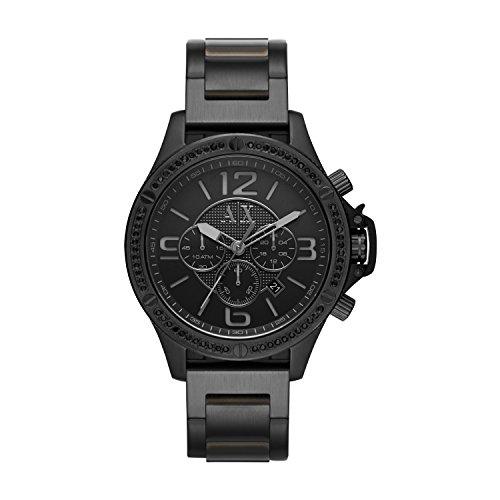 Armani Exchange Herren-Uhr AX1520