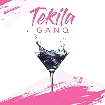 Tekila