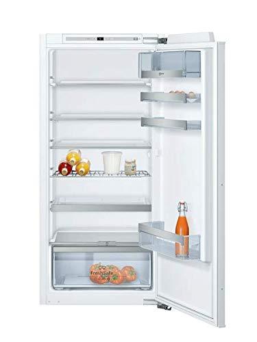 NEFF KI1413FD0 Einbau Kühlschrank N70 / A+++ / 122,5 x 55,8 cm (H x B) / 211 l Kühlteil / FreshSafe 2