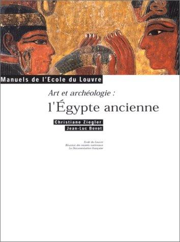 Art et archéologie