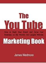Best james wedmore youtube marketing Reviews