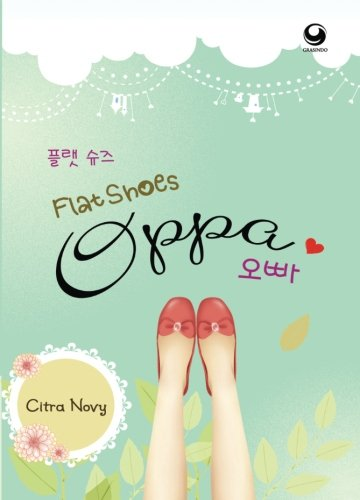 Top 10 best selling list for flat shoes sale indonesia
