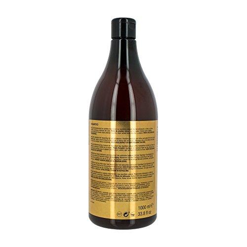 Kinessences shampoo 1000ml