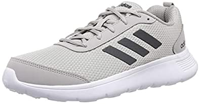 Adidas Men's Drogo-m. Running Shoe