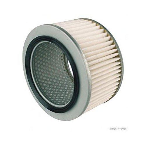 HERTH+BUSS JAKOPARTS J1322099 Ricambio filtro dellaria