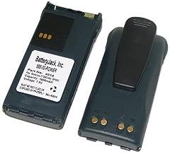 cr 150 battery