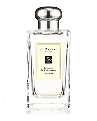 Jo Malone London Mimosa & Cardamom Cologne Spray 3.4 oz/ 100 ml