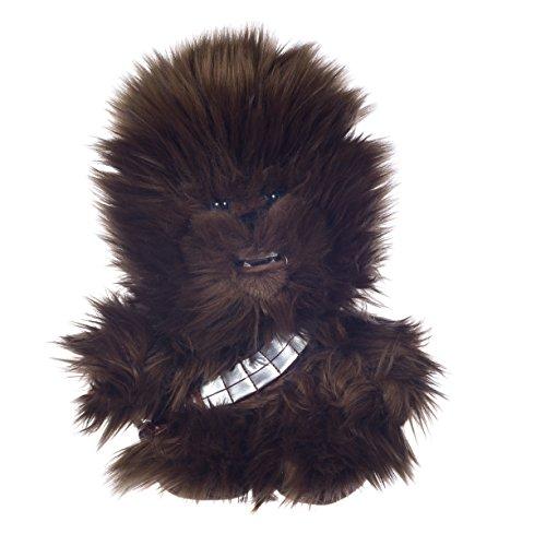 Star Wars Chewbacca Deko-Stofftier
