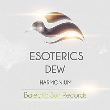 Dew / Esoterics