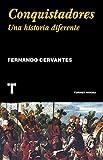 Conquistadores: Una historia diferente (Noema)