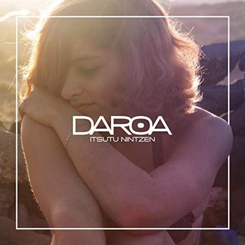 Daroa