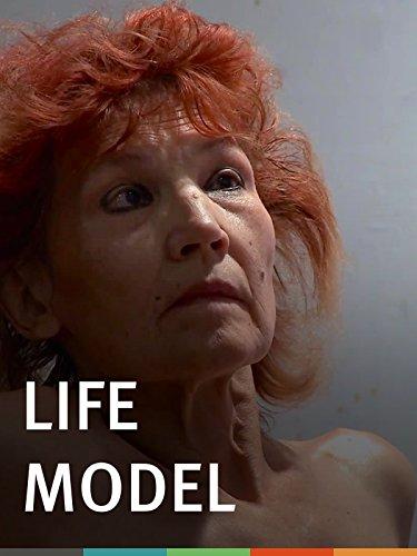 Life Model