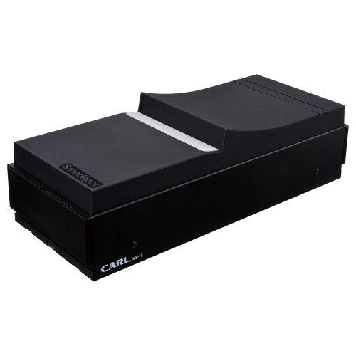 カール事務器 名刺整理箱 スマデポ MB-10