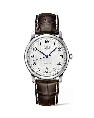 Longines L2.628.4.78.3 - Reloj para Hombres