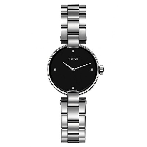 Price comparison product image Rado Women's Quartz Watch R22854703