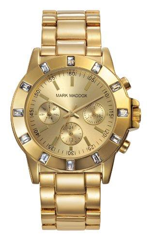 Mark Maddox MM3003-90