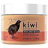 Kiwi Botanicals Nourishing Body Conditioner, Manuka Honey and Shea Butter, 8.5 Oz. Red