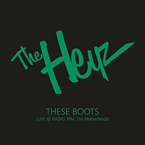 The Heyz