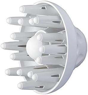 Rowenta Powerline - Difusor para secador de pelo. Modelos CV4910,CV5080y CV5090.