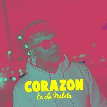 Corazon en la Maleta
