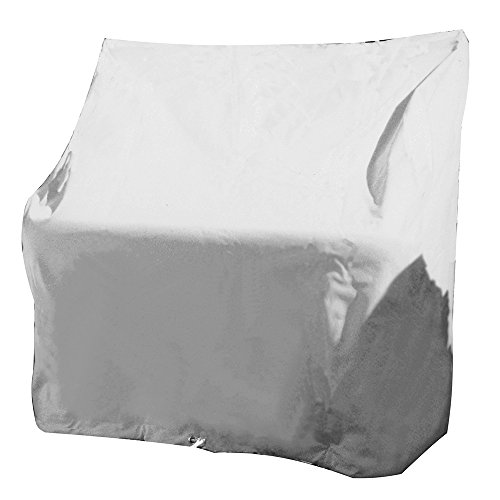 40240 40240 Boat Seats and Console Covers, -  Taylor Made Products
