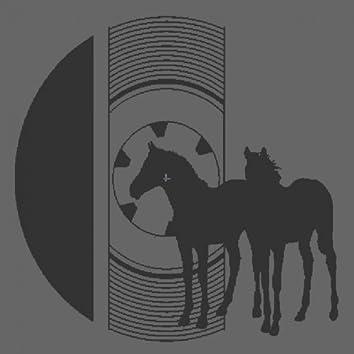 Dark Horse Dubs EP