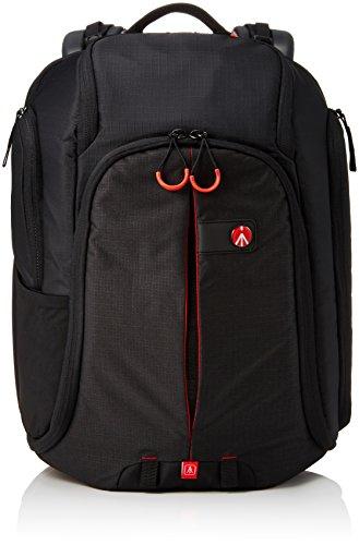 Manfrotto MultiPro-120 PL Backpack für DSLR-Kamera