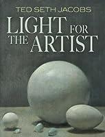 Light for the Artist (Dover Art Instruction)